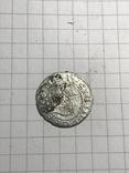 Солід 1594, фото №3