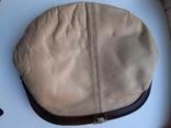 Винтажная женская сумка Италия, фото №4