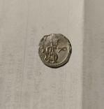 Дводенар 1570., фото №2