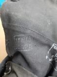 Шлем танкиста., фото №3