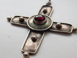 Крест большой, фото №4