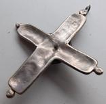 Крест большой, фото №7
