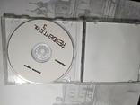 Игры диски Пс1 Playstation 1 one Resident evil nemesis (1), фото №3