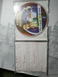 Игры диски Пс1 Playstation 1 one tomb raider 3, фото №3