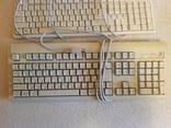 Клавиатура - 2шт, фото №4