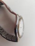 Часы кварцевые Сasio, фото №5