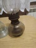 Лампи, фото №3