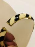 Браслет бижутерия эмаль из Англии, фото №4