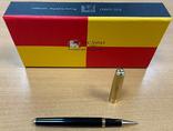 Шариковая ручка Picasso, фото №2