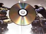 Диск Counter Strike, фото №3