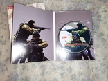 Диск Counter Strike, фото №6