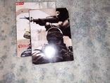 Диск Counter Strike, фото №7