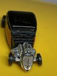 Tonka Maisto 2000 Collection 2 #29 1934 Ford Hot Rod, фото №6