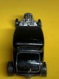 Tonka Maisto 2000 Collection 2 #29 1934 Ford Hot Rod, фото №9
