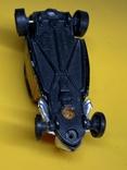 Tonka Maisto 2000 Collection 2 #29 1934 Ford Hot Rod, фото №10