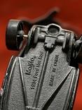 Tonka Maisto 2000 Collection 2 #29 1934 Ford Hot Rod, фото №11