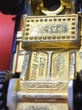 Hot Wheels Custom Ford Bronco Treasure Hunt, фото №10