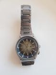 Наручные часы Orient SK Y469135A-4A, фото №6