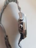 Наручные часы Orient SK Y469135A-4A, фото №7