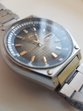 Наручные часы Orient SK Y469135A-4A, фото №2