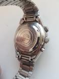 Наручные часы Orient SK Y469135A-4A, фото №8