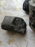 Мінерали з бурової Кольський п-ів гори Хібіни, фото №4