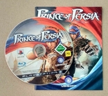 Prince of Persia (2008) PS3, фото №2