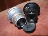 Оптика., фото №7
