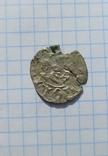 Монети Польщі (срібло)!, фото №8