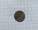 Монети Польщі (срібло)!, фото №9