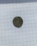 Монети Польщі (срібло)!, фото №11