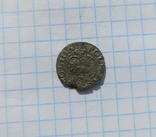 Монети Польщі (срібло)!, фото №12