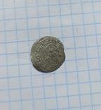 Монети Польщі (срібло)!, фото №13