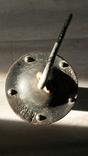 Керосинова лампа, фото №4
