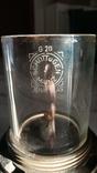Керосинова лампа, фото №8