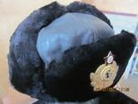 Шапка офицера ВМФ., фото №7
