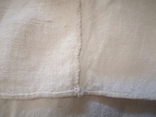 Традиційна сорочка с.Космач р.S зшита вручну, фото №6