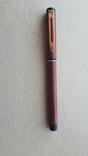 Ручка Waterman, фото №2