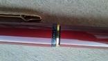 Ручка Waterman, фото №3