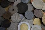 Монети країн світу з початку 19 ст., фото №4