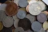 Монети країн світу з початку 19 ст., фото №5