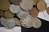 Монети різні, фото №5