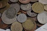 Монети різні, фото №6