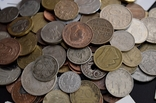 Монети різні, фото №10