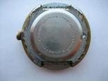 Часы Ракета Города, фото №3