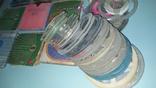 Магнитные ленты, фото №3