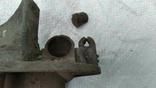 Опорная крышка (стар.Минск R-19), фото №5