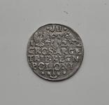Трояк 1622, фото №3