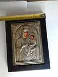 Продам Ікону, фото №4