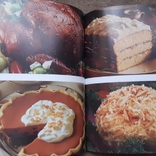 Лучшие рецепты украинской кухни., фото №3